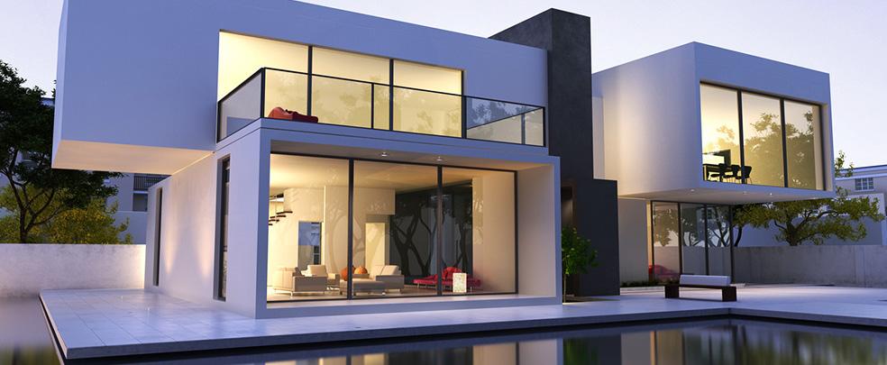 thermofloc experte iso massivhaus. Black Bedroom Furniture Sets. Home Design Ideas